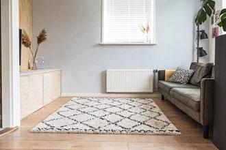 Carpet Clearance
