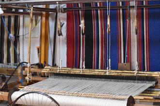Carpet Manufacturers
