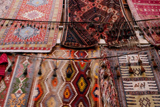Carpet Suppliers