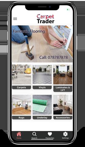 buy carpet online