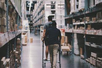 Flooring Wholesalers