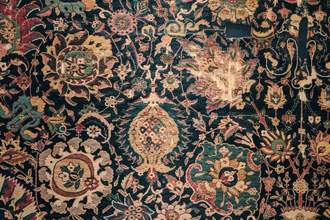 Rugs Suppliers